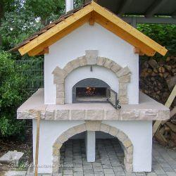ofenbau-gaertner-otterstadt-backhaus-3