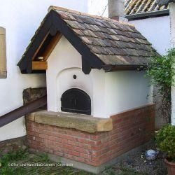 ofenbau-gaertner-otterstadt-backhaus-4